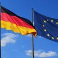 Wir fordern ein Europa, dass nicht mehr Spielball der Finanzmärkte ist, ein Europa, das nicht kaputt gespart wird, sondern durch Investitionen und sinnvolle […]