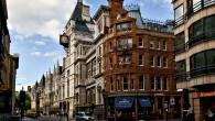 Das nächste Treffen wird am Montag, den 27.04.15 um 19.30 Uhr in der Old Bank of England (194 Fleet Street) stattfinden. Wenn Du Interesse hast dabei zu sein, schreibe bitte […]