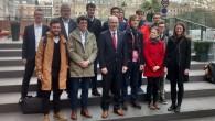Am 11. März war der Ministerpräsident von Schleswig Holstein, Torsten Albig im Rahmen des German Symposium der LSE German Society in London. Die SPD London hat Herr Albig anschließend zum […]